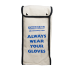 GLOVEBAG-CNVS16