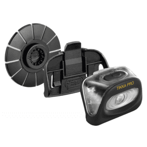 Petzl KIT ADAPT out of the package 2