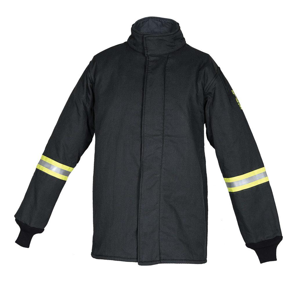 100 Cal TCG™ Arc Flash Coat