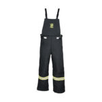 boeron-tcg100-bib-overalls