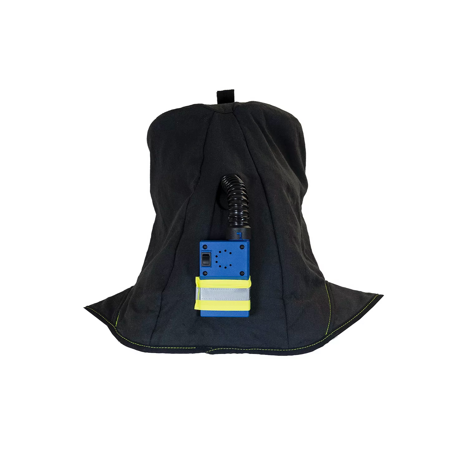 hood-with-vent-oberon-arc-flash