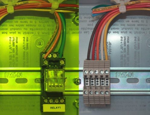 Junction-Box-comparison-1024x546