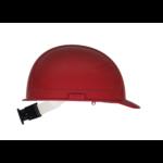HC6A-RED-R