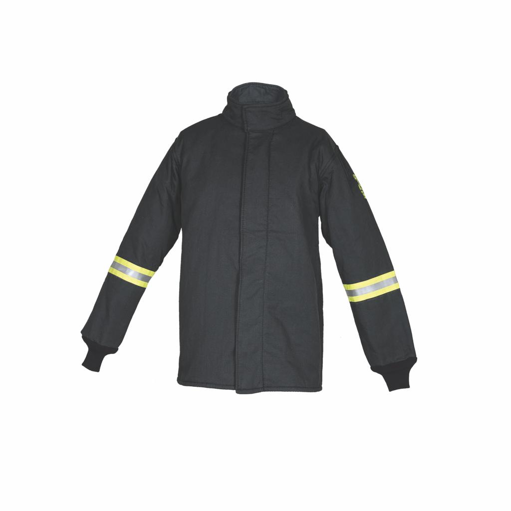 TCG75 Series Coat