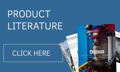ProductLiterature