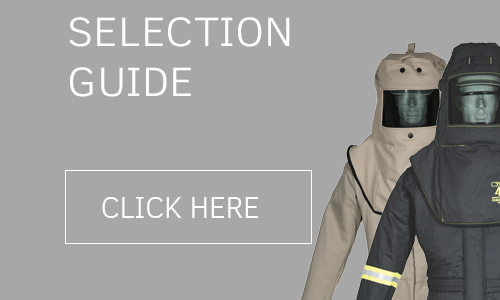SelectionGuide 1